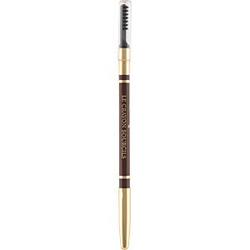 LANCOME Карандаш для бровей Le Crayon Sourcils № 010 Blond, 1.3 г недорого