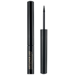 LANCOME Подводка для глаз Artliner 24H № 01 Black Diamond