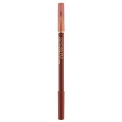 LANCOME Контурный карандаш для губ № 110 Rouge Tulipe, 1.2 г