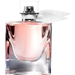 LANCOME La Vie Est Belle Legere Парфюмерная вода, спрей 50 мл