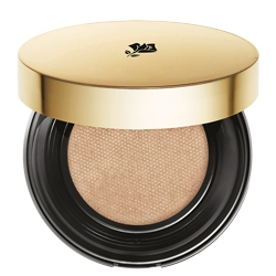LANCOME Тональное средство Teint Idole Ultra Cushion SPF 50 № 015