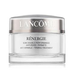 LANCOME Тонизирующий крем для лица против старения Renergie 50 мл lancome renergie дневной крем renergie дневной крем