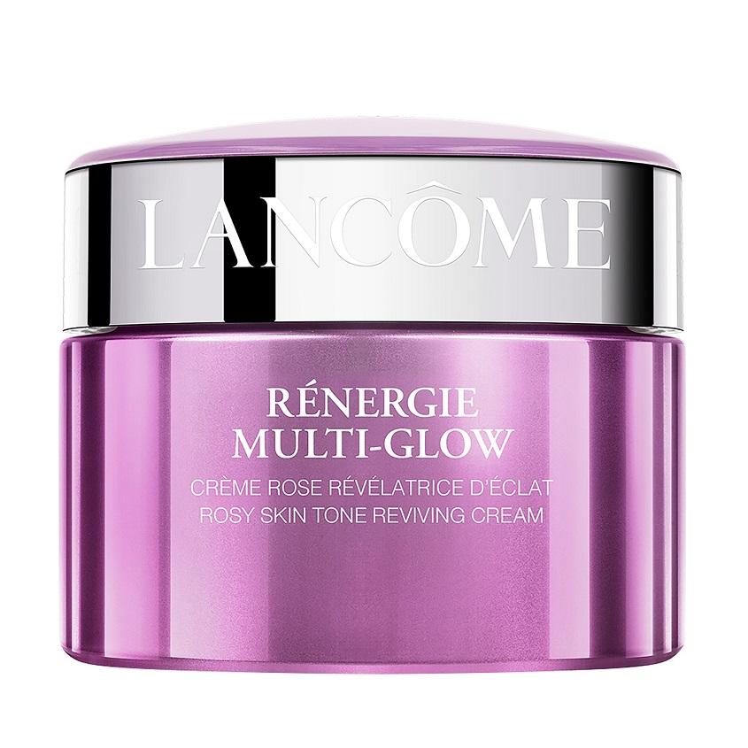 Купить LANCOME Крем дневной для лица Renergie Multi Glow