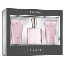 LANCOME ���������� ����� Miracle'2014