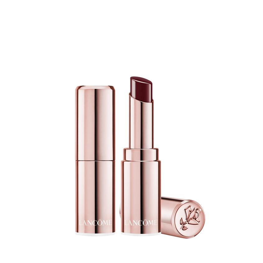 Купить LANCOME Сияющая губная помада L'Absolu Mademoiselle Shine