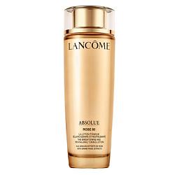 LANCOME Восстанавливающий лосьон для увлажнения кожи и улучшения цвета лица Absolue Precious Cells 150 мл