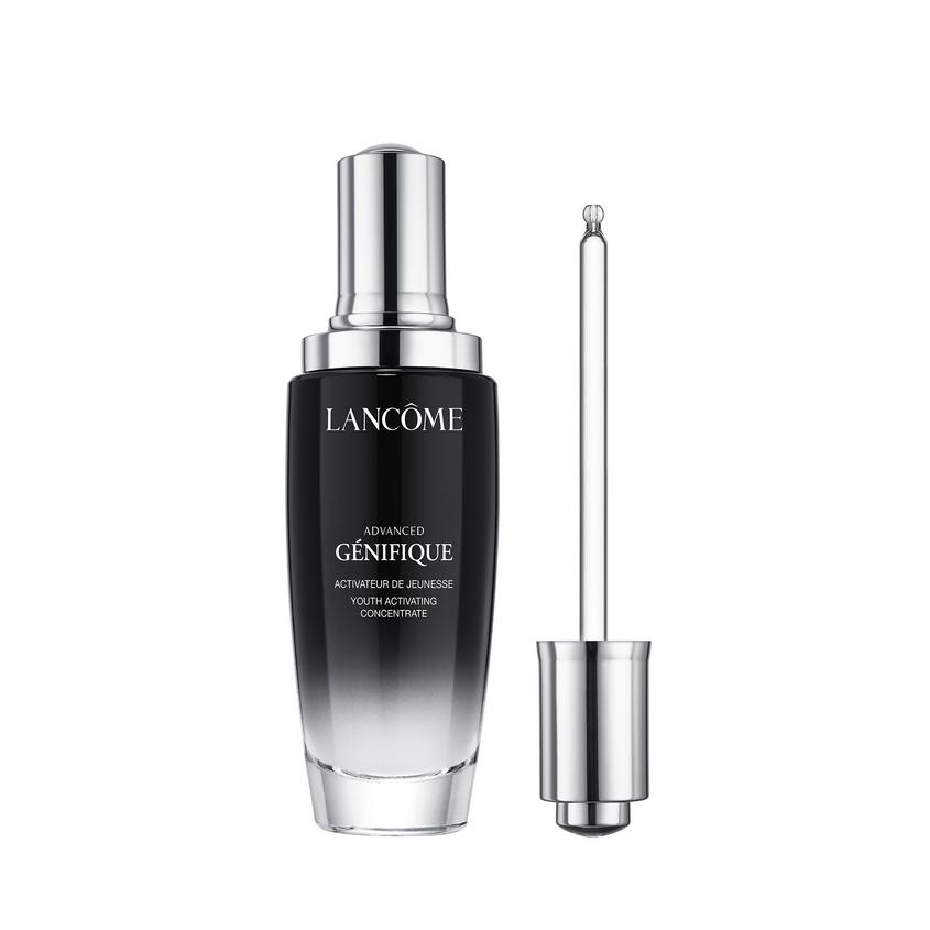 LANCOME Сыворотка Advanced Génifique MICROBIOME