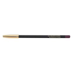 LANCOME Контурный карандаш для глаз Crayon Khol № 01 Noir, 1.8 г lancome artliner olympia le tan подводка для глаз 031 пурпурный блеск