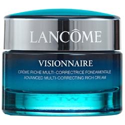 LANCOME �������������� ���� ��� ����� ���� Visionnaire Riche