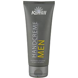 KAMILL Крем для рук для мужчин 100 мл