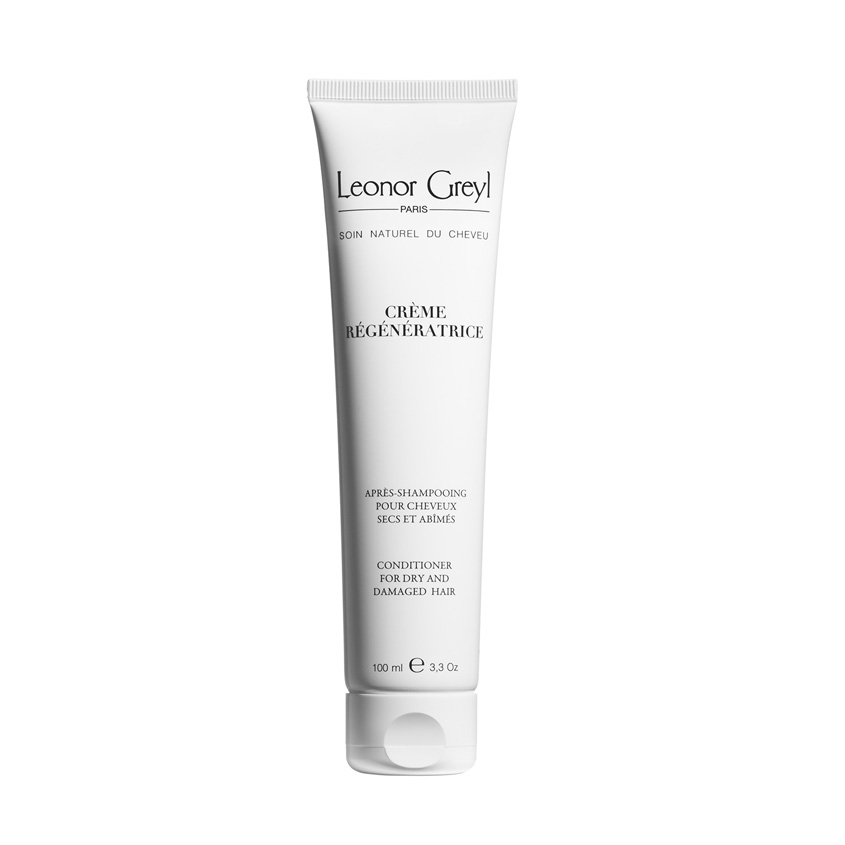 LEONOR GREYL Крем-кондиционер для волос восстанавливающий.