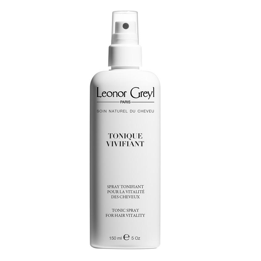 LEONOR GREYL Укрепляющий тоник от выпадения волос Tonique Vivifiant.