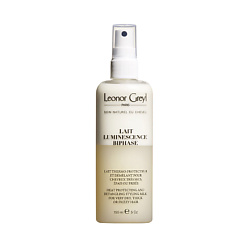 LEONOR GREYL Молочко для укладки волос Сияние и блеск