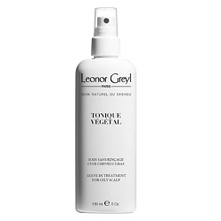 LEONOR GREYL Тоник для волос растительный