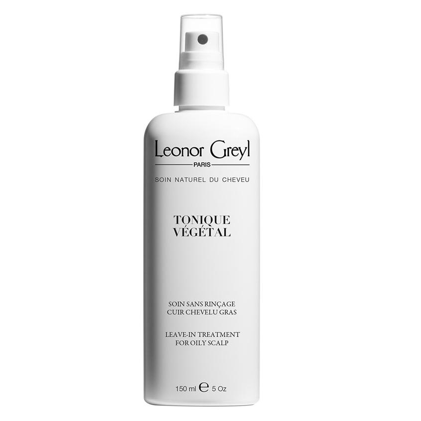 LEONOR GREYL Тоник для волос растительный.