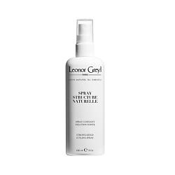 LEONOR GREYL Спрей для укладки волос
