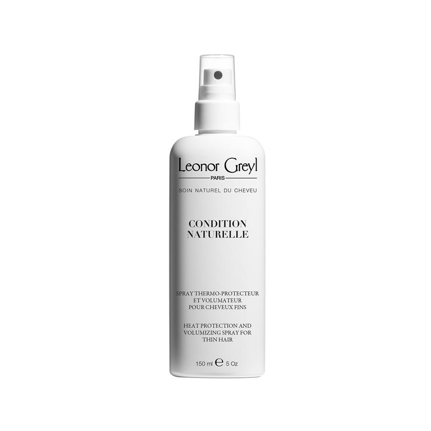 LEONOR GREYL Кондиционер для укладки волос Condition Naturelle.