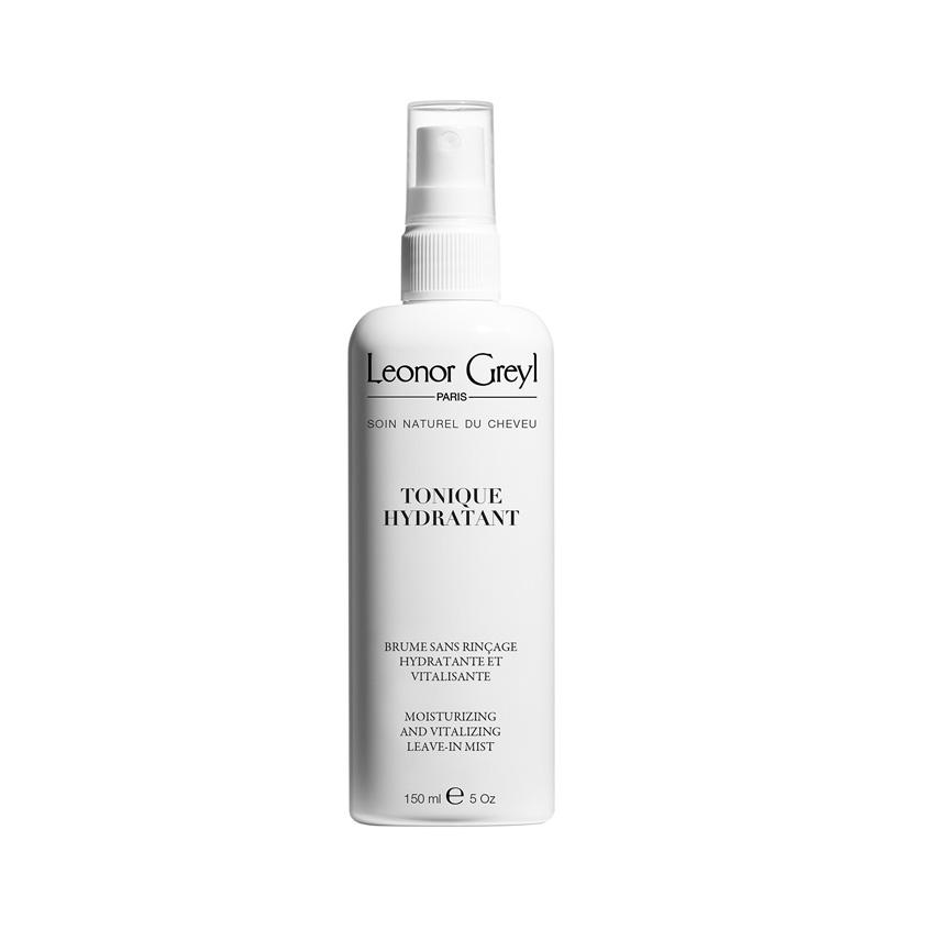 LEONOR GREYL Увлажняющий тоник для волос Tonique Hydratant.