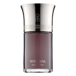 Купить со скидкой LIQUIDES IMAGINAIRES Dom Rosa Парфюмерная вода, спрей 100 мл
