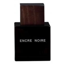 LALIQUE LALIQUE Encre Noire Туалетная вода, спрей 50 мл lalique парфюмированная вода encre noire pour elle 80 ml