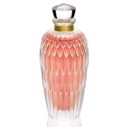 LALIQUE de Lalique «Plumes» Духи 100 мл