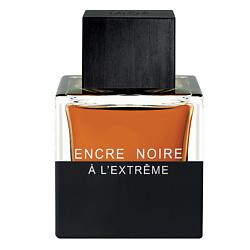 LALIQUE LALIQUE Encre Noire a l'Extreme Парфюмерная вода, спрей 100 мл lalique парфюмированная вода encre noire pour elle 80 ml