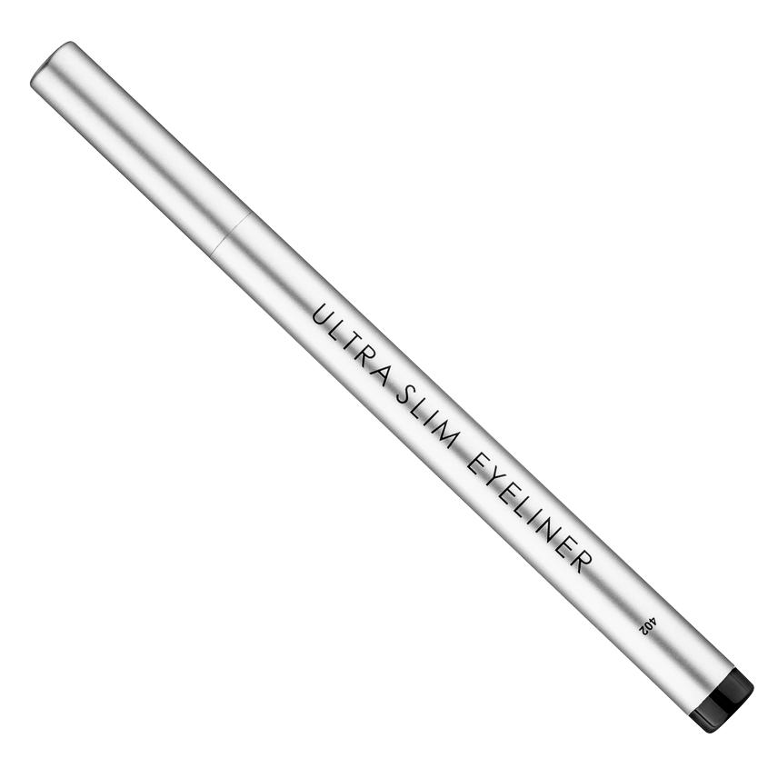 Купить LAMEL PROFESSIONAL Подводка-фломастер для век Ultra Slim Eyeliner