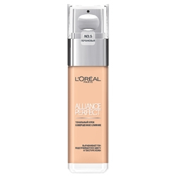 L`OREAL ��������� ���� Alliance Perfect � N4 ������� (L`OREAL PARIS)