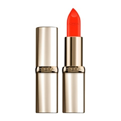 L`OREAL Губная помада Color Riche № 235 Nude