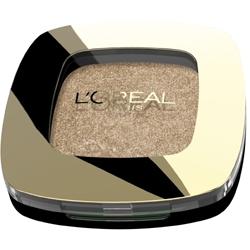 L`OREAL ���� ��� ��� Color Riche L'Ombre Pure � 405 (L`OREAL PARIS)