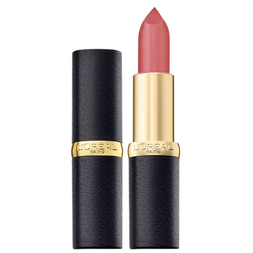 Купить L`OREAL Матовая губная помада Color Riche, MatteAddiction , L'ORÉAL PARIS