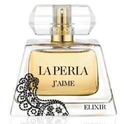 LA PERLA J'Aime Elixir ����������� ����, ����� 50 ��