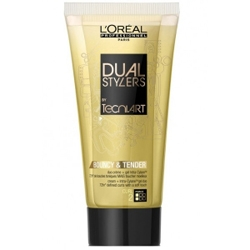 L'OREAL PROFESSIONNEL ����-���� ��� ��� �������� ����� ����� Dual Stylers Bouncy And Tender 150 ��