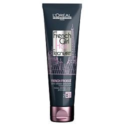 Купить L'OREAL PROFESSIONNEL Крем для укладки плотных волос TECNI.ART French Fruaz 150 мл