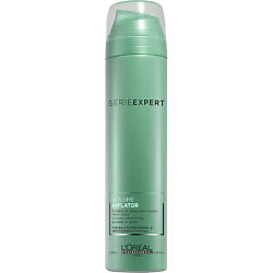 L'OREAL PROFESSIONNEL Спрей для придания невероятного объема волосам Volumetry 250 мл