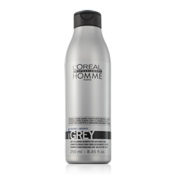 L'OREAL PROFESSIONNEL ������� ��� ����� ����� Homme Grey 250 ��