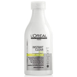 L'OREAL PROFESSIONNEL �������-�������� �� ������� ��� ���������� � ������ ����� Serie Expert Instant Clear Pure 250 ��