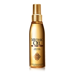 L'OREAL PROFESSIONNEL ���������������� ����� ��� ����������� ����� Mythic Oil 100 ��