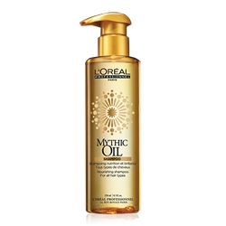 L'OREAL PROFESSIONNEL ����������� ������� ��� ���� ����� ����� Mythic Oil 250 ��