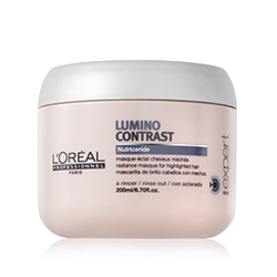 L'OREAL PROFESSIONNEL �����-������ ��� ������������ ����� Serie Expert Lumino Contrast 200 ��