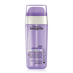 L'OREAL PROFESSIONNEL ��������� �������� �������� Serie Expert Liss Unlimited 30 ��