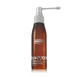 L'OREAL PROFESSIONNEL Уход против выпадения волос Homme Renaxil 125 мл
