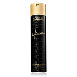 L'OREAL PROFESSIONNEL ��� ������� �������� Infinium Strong 300 ��