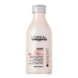 L'OREAL PROFESSIONNEL ������� ��� ������� ����� Serie Expert Shine Blonde 250 ��