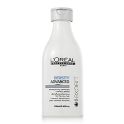 L'OREAL PROFESSIONNEL ������� ��� ���������� ����� Serie Expert Density Advanced 250 ��