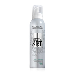L'OREAL PROFESSIONNEL ���� ��� ������ ������ ����� Tecni.Art Full Volume 250 ��