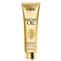 L'OREAL PROFESSIONNEL ������������� ���� Mythic Oil Seve Protectrice 150 ��