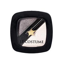 Л'ЭТУАЛЬ двухцветные тени для векLe costume № 601 costume disco