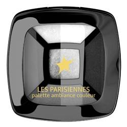 �'������ ����������� ���� ��� ��� LES PARISIENNES ��������� ����� 2015 922 palette ambiance couleur (�'������ selection)