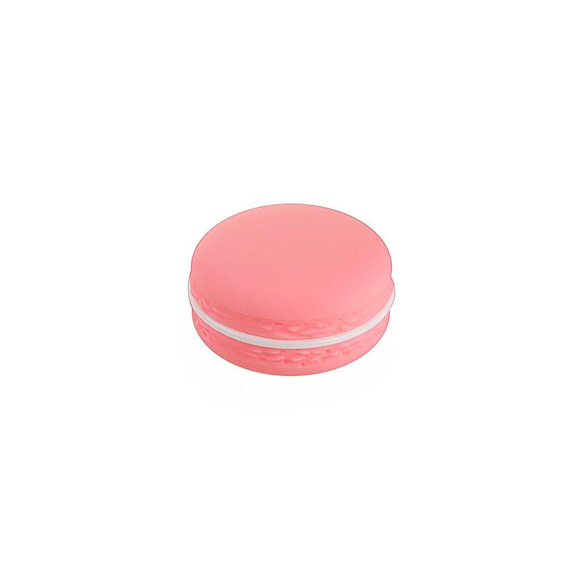 MACARON бальзам для губ Candy